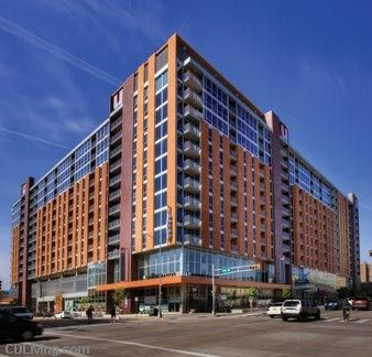 Live at Lucky apts  in Madison. 52 best Madison  WI Apartments for Rent images on Pinterest   Bar