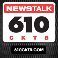 #Podcast - Did you miss #WebChef Kimberly Turner on Newstalk 610 CKTB with #TedLehman with sensational #FathersDay recipe ideas? No worries - we've got you covered!  Podcast: https://soundcloud.com/timdenis/june-1716-kimberly-turner-cooking-with-kimberly-re-fathers-day-recipesmenu-ideas  * Get more @ Cooking With Kimberly: http://cookingwithkimberly.com @CookingWithKimE #cwk