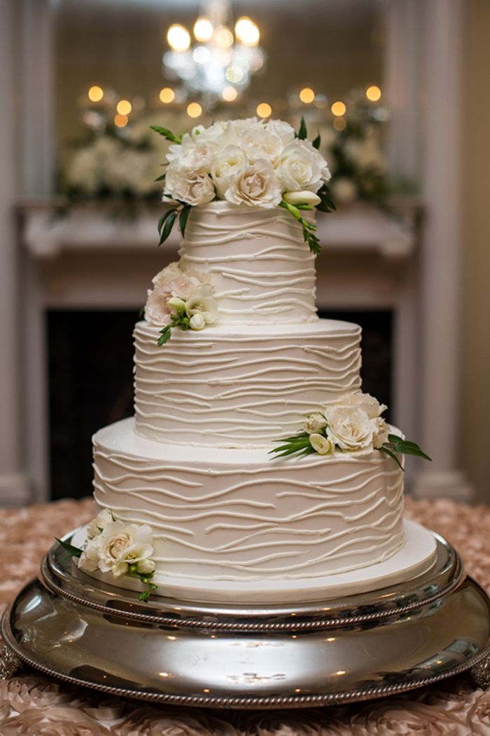 ultimate wedding cakes 130 best images about wedding cakes on 21411
