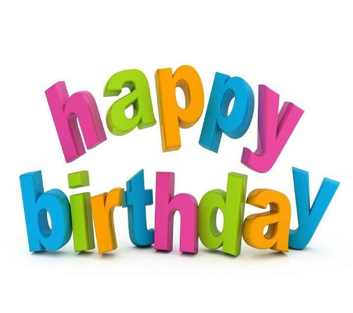 52 Best Happy Birthday Poems