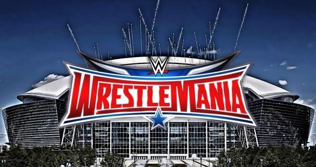 Watch WWE WrestleMania 32 2016 4/3/16 on 3rd April 2016 Free full Show online Replay Videos Dailymotion Apr 3 | at AT&T Stadium Dallas, TX Live Stream Event
