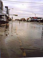 1991 Perfect Storm - Wikipedia, the free encyclopedia
