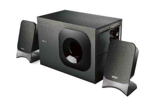 Deals week  Edifier M1370BT Home Audio Speakers Best Selling