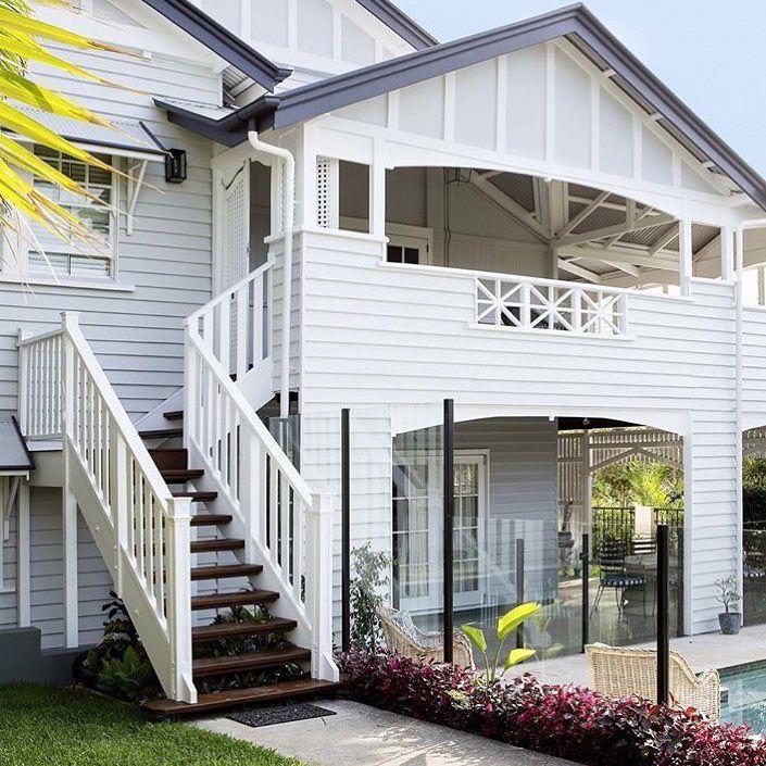 Choose From Many Styles And Sizes Of Home Plans With A: 25+ Melhores Ideias De Tintas Para Exterior De Casas No