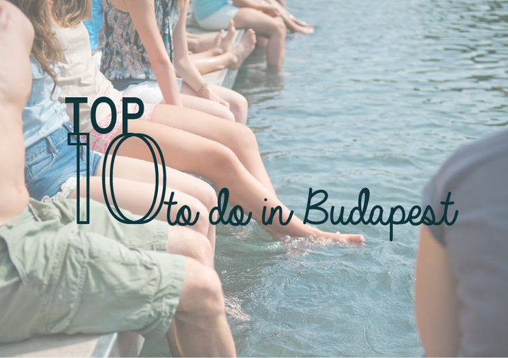 Top 10 things to do in Budapest! http://welovebudapest.com/budapest.and.hungary/top.10.things.to.do.in.budapest.1