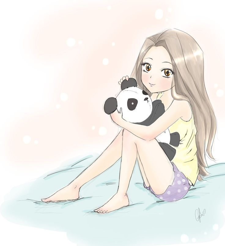 MissGlamorazzi FanArt by DebbyArts.deviantart.com on @deviantART (this photo isn't owned by me please give all the credit to debbyarts) btw: its because I'm very interested in art