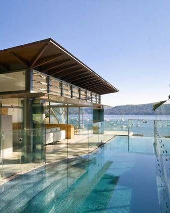 The Clareville Beach Estate | Clareville, NSW | Accommodation