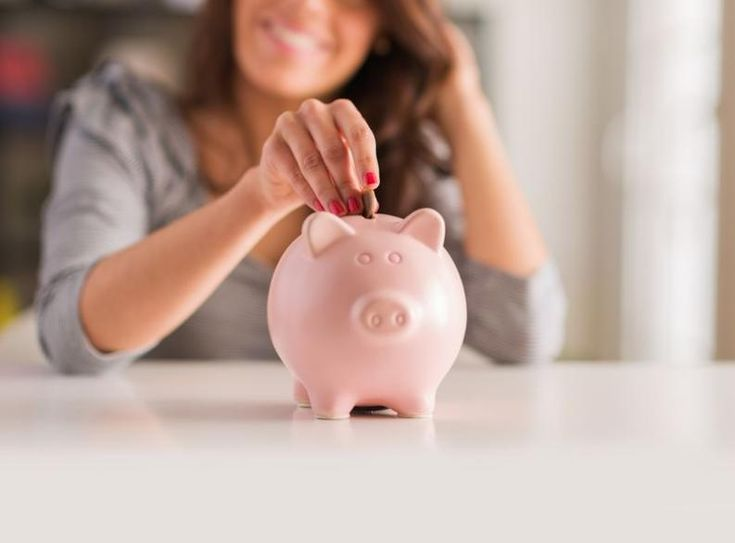 Malacpersely, pénzügyi tervezés - PROAKTIVdirekt Életmód magazin és hírek - proaktivdirekt.com
