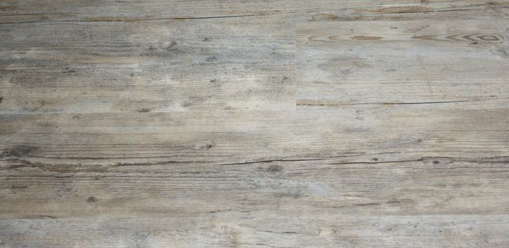 Best 25 Composite Flooring Ideas On Pinterest Deck