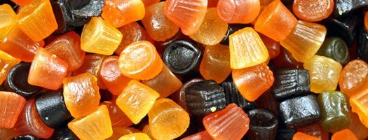 Lions Midget Gems Lions Midget Gems - Aaaaaah, Lions Midget Gems.... Deliciously juicy little fruity gums. Dont they just take you back? Many of you regularly ask: Is the black one liquorice?, and the answer is a resou http://www.MightGet.com/january-2017-12/lions-midget-gems.asp