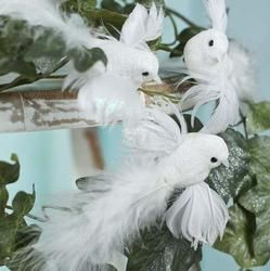 Artificial Birds and Nests - Floral Supplies - Craft Supplies - Page 9