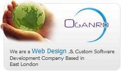 The advantages of responsive web designing for business owners.