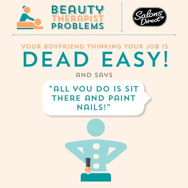 Best  Beauty Therapist Jobs Ideas On   Massage