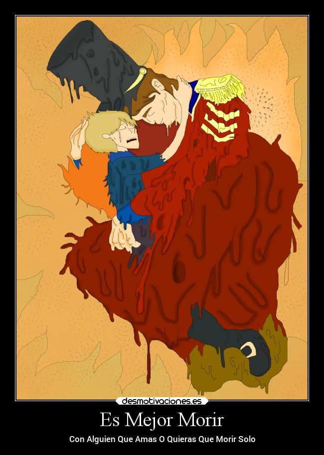 The Steadfast Tin Soldier and his son / El soldadito de plomo y su hijo
