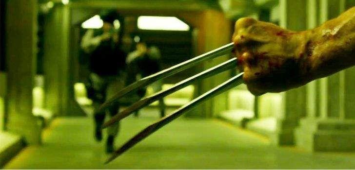 Na última apariçãodo Wolverine em Dias de Um Futuro Esquecido, seu corpo estava sendo resgatado do fundo do Potomac River por William Stryker, que, na verdade, era a Mística disfarçada. Agora, dez anos depois, em X-Men: Apocalipse, a versão Arma-X do Logan será mostrada. O produtor Simon Kinbergdeu mais detalhes sobre a aparição do personagem …