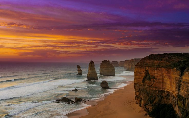 free download pictures of the twelve apostles