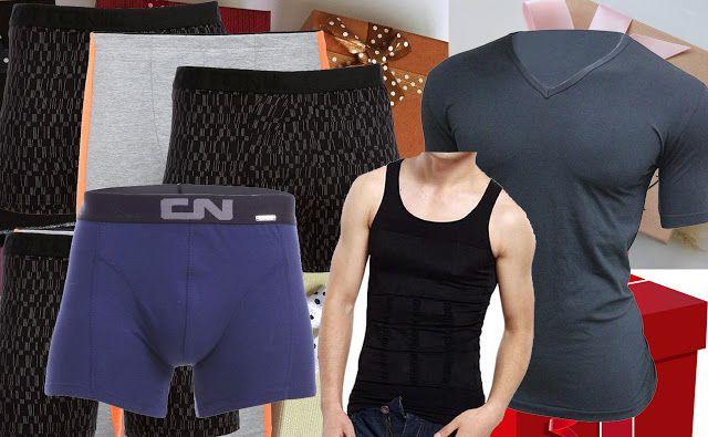 ملابس داخلية للرجال Gym Shorts Womens Gym Women Womens Shorts