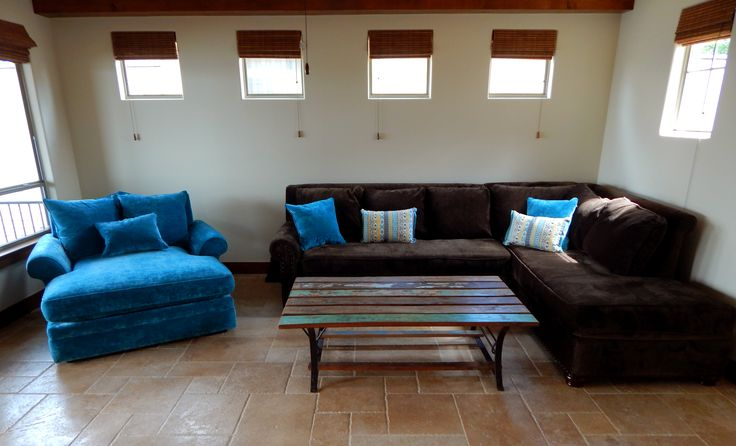 1000+ images about Client Photos on Pinterest : Upholstery, Garden sofa and Cedar park
