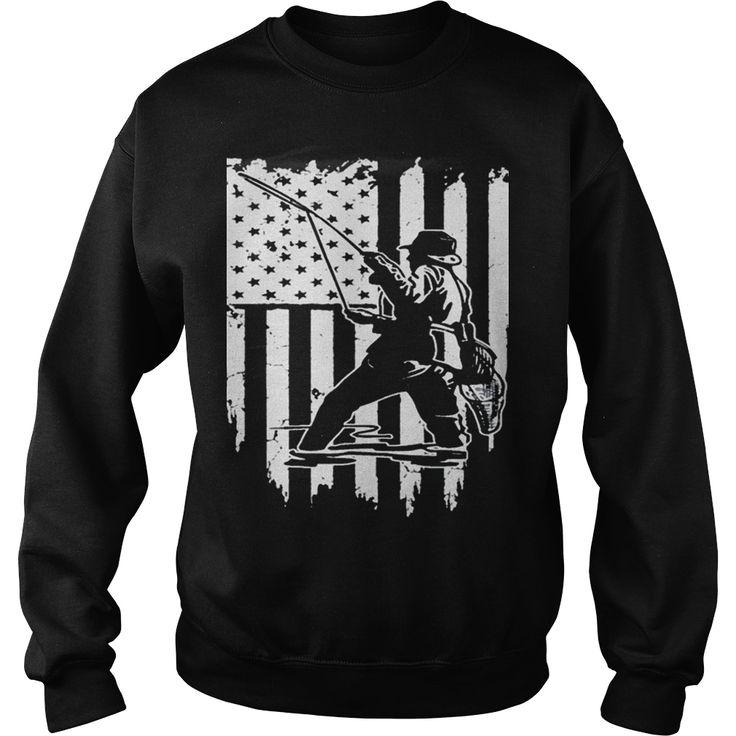 American Flag #Fishing T Shirt, Order HERE ==> https://www.sunfrog.com/Names/130587699-860262337.html?58094, Please tag & share with your friends who would love it, #jeepsafari #renegadelife #xmasgifts  #fishing girls, fishing women, fishing recipes  #family #holidays #events #gift #home #decor #humor #illustrations