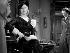 Image result for pictures of ginger rogers from gold digger movie