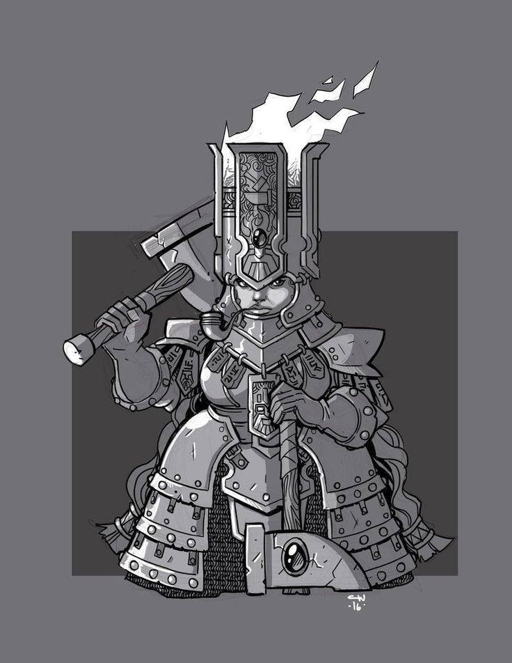 Character Design Forge : Best dwarves images on pinterest