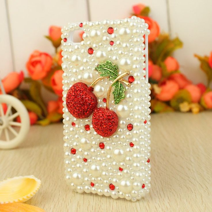 Diamond Mobile Cover – Top Jewelry Brands, Designs & Online Jewellery Stores