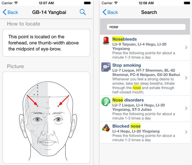 14 Stress Management Apps to Relax Your Mind & Body