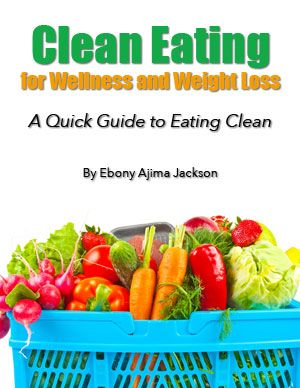 Check out the details of our Clean Eating challenge and my new E-book on eating clean. http://www.blackweightlosssuccess.com/june-clean-eating-challenge/