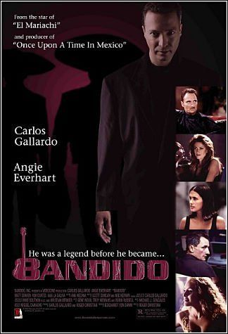 Bandido 2004