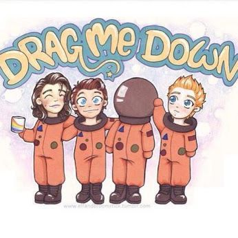 Image result for one direction song drawing in google+ animated