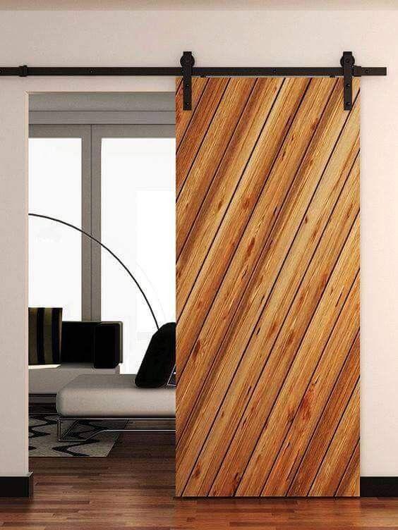 Barn Door Hardware Diy Sliding Design