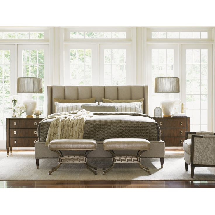 Lexington Bedroom Sets Fascinating Best 25 Lexington Furniture Ideas On Pinterest  Neutral Dining Design Decoration