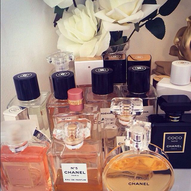 Your Favorite Perfume Cologne: 83 Best Images About My Favorite Perfumes On Pinterest