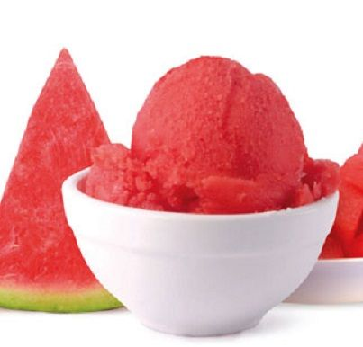 Italian Watermelon Ice One of the most common ways that ...