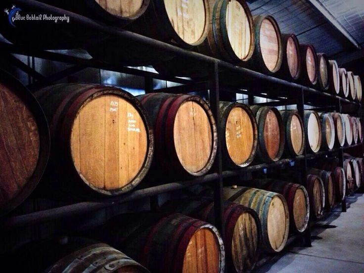 #SwanValley #Perth #Wine