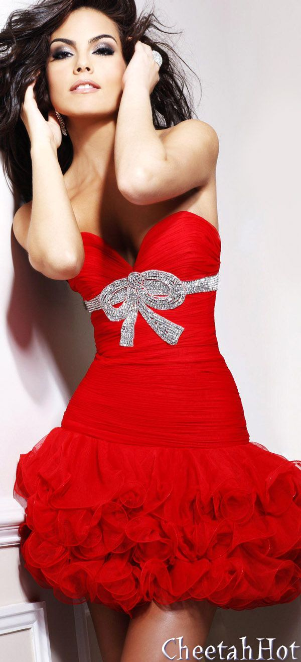 best fashion in red images on pinterest evening gowns little