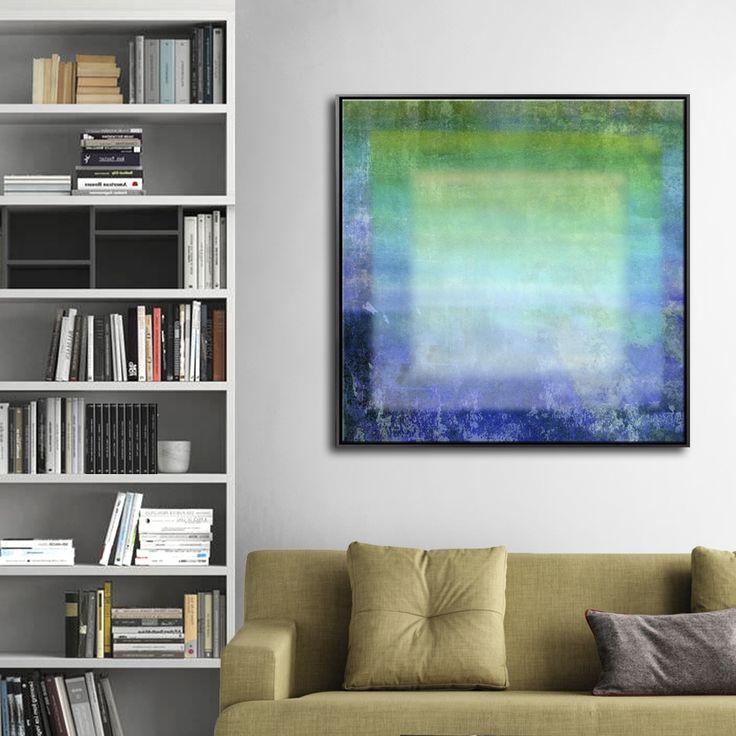 KIKORANGI MIXGALLERY abstract ,wallart,canvas,canvas print,home decor, wall,framed prints,framed canvas,artwork,art