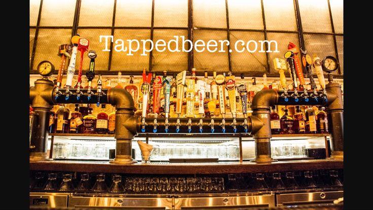 590 Best Tapped Beer Custom Draft Towers Beer Wine Cider