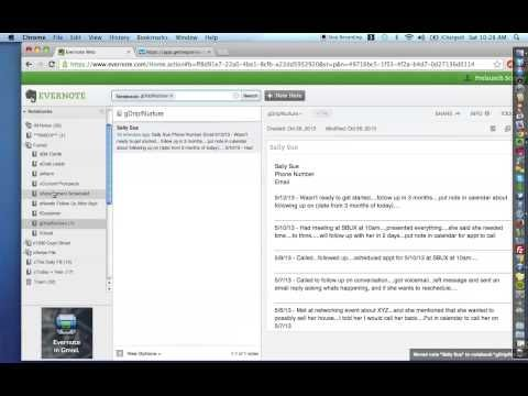 how to create a template in evernote - 21 best images about evernote for real estate on pinterest