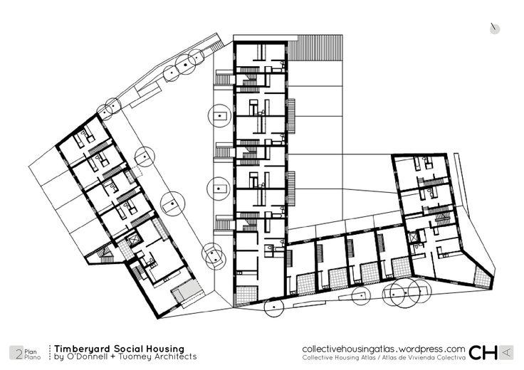 cha-131003-timberyard_social_housing-o_donnelltuomey_architects2.jpg 1,754×1,240 pixels