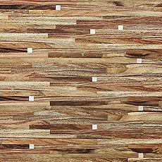 Wood Flooring - KROYA Albizia White Astral http://www.kroyafloors.com/v2/collections/all/