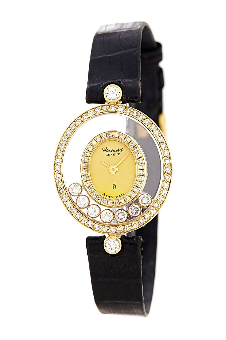 220 Best Watches Images On Pinterest Women S Watches