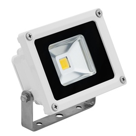 23 best led flood light images on pinterest led flood lights led led flood light featuring top quality bridgelux chips this gem will provide superior accent lighting for exterior areas at 10 watt 900 lumens audiocablefo
