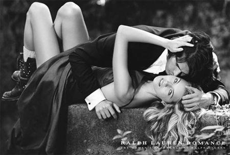 Google Image Result for http://www.loveparadiseforyou.com/wp-content/uploads/2011/08/Romance-Romantic-ideas.jpg