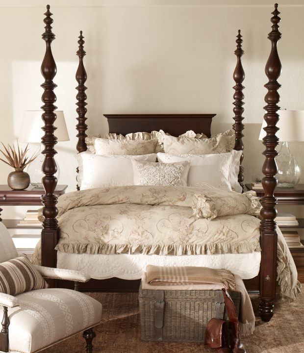 Best 17 Best Images About Beautiful Beds On Pinterest Bed 400 x 300