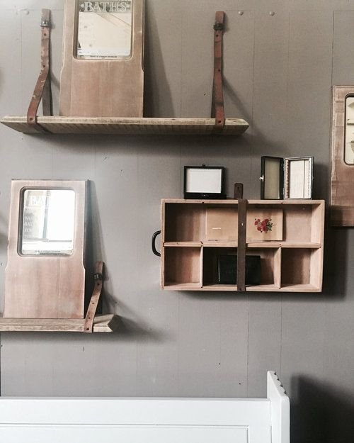 StyleCookie.nl — StyleCookie Sustainable Journal #sustainable #circulair #inspiration