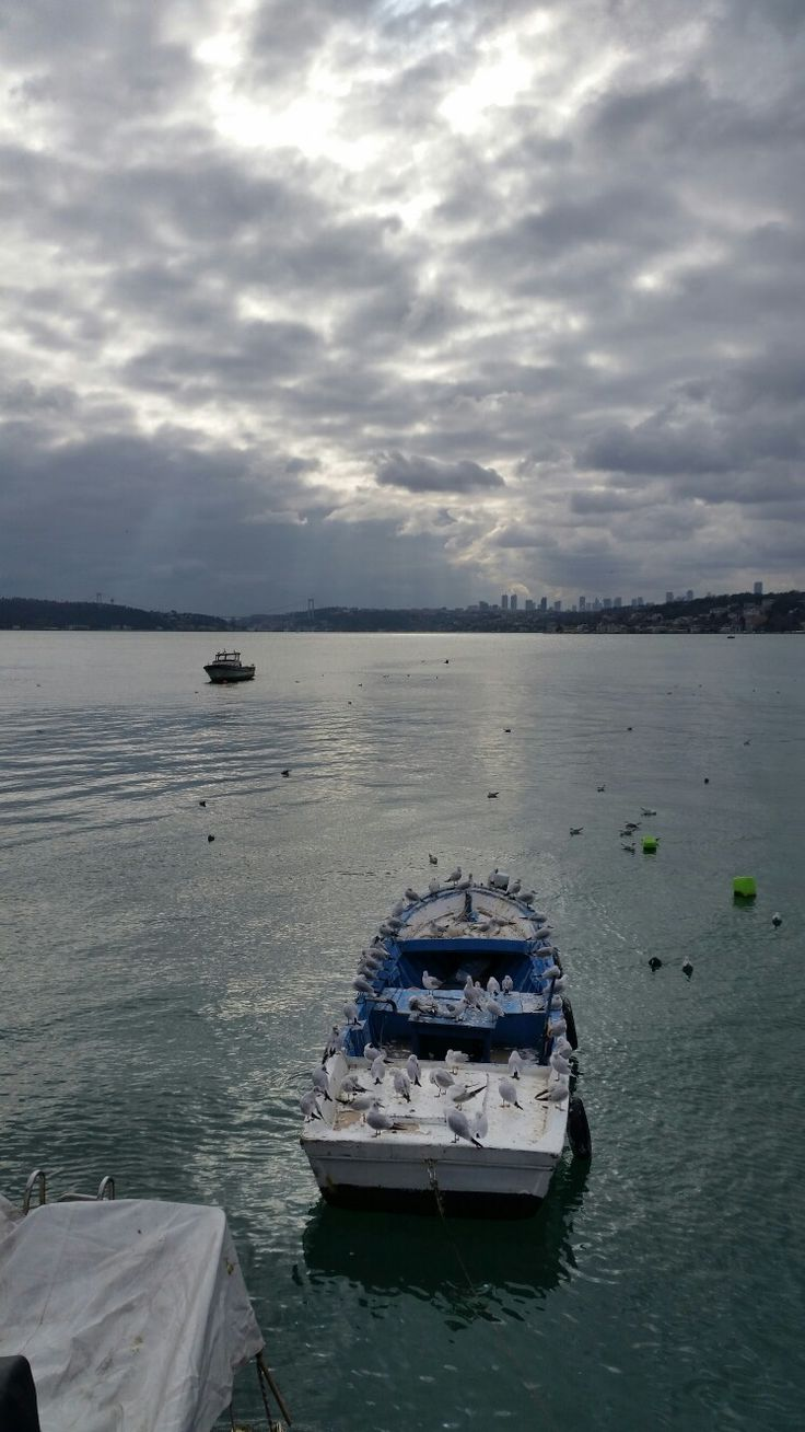 Beykoz &İstanbul