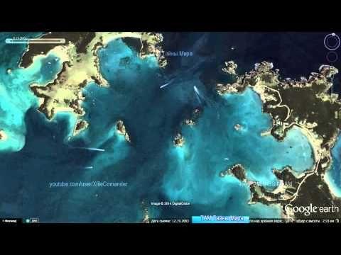Озёрные и морские чудовища змеи, Европа США Новая Зеландия