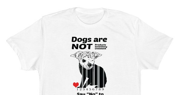 "Say NO to Puppy Mills with Harley! - Dogs are not products, inventory or livestock. Just say ""NO"" to puppy mills.  Welcome to the ""Say NO to Puppy Mills"" campaign, featuring the 2015 American Hero Dog, Harley..."