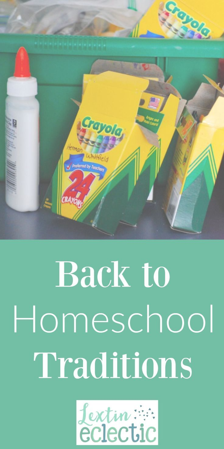 We've developed a few fun homeschool traditions for the start of each new year. Here's how we celebrate… Creating Tie Dye School Uniforms – Before we begin a new year we create new homeschool uniforms tie-dye style. Dad gets in on the action and helps the kids create tie dye t-shirts. These are perfect toRead more